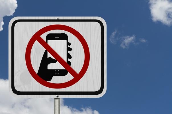 В Госдуме увидели угрозу в алгоритмах соцсетей и у...