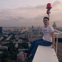 Фото Святослава Горькова