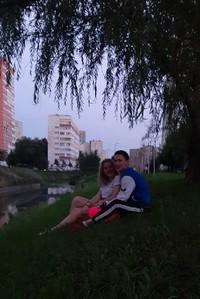 Романов Август