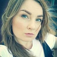 Личная фотография Юлии Колобовой ВКонтакте