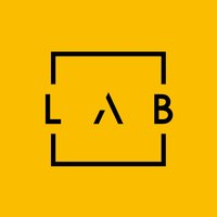 Логотип Фотостудия LABORATORY / Екатеринбург