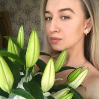 Фотография анкеты Татьяны Толпыго ВКонтакте