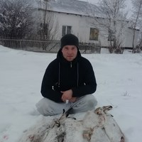 Фото Влада Бухала ВКонтакте