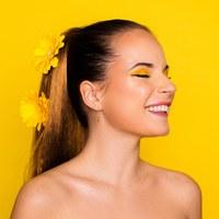 Фотография профиля Саши Спилберг ВКонтакте