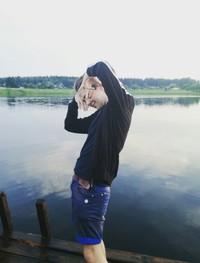 Галузо Дмитрий