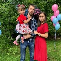 Личная фотография Татьяны Яковлевой-Текутьевой ВКонтакте