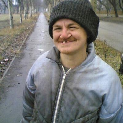 Алексей, 35, Shipunovo
