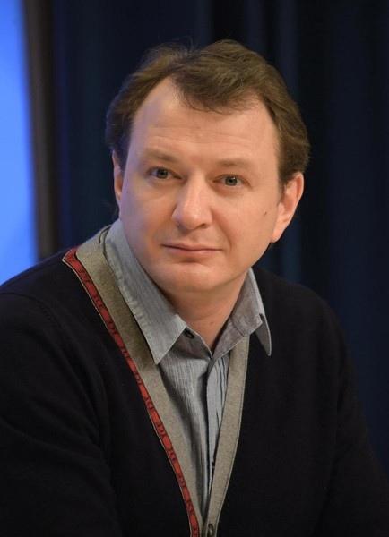 Вячеслав Манучаров прокомментировал фильмы Марата Башарова: