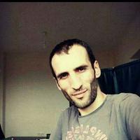 Ahmet Kasım