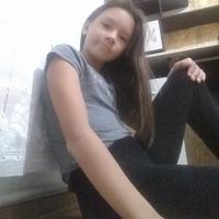 Даша Смердова