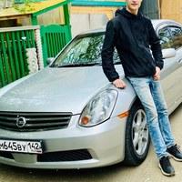 Дмитрий Лунгу