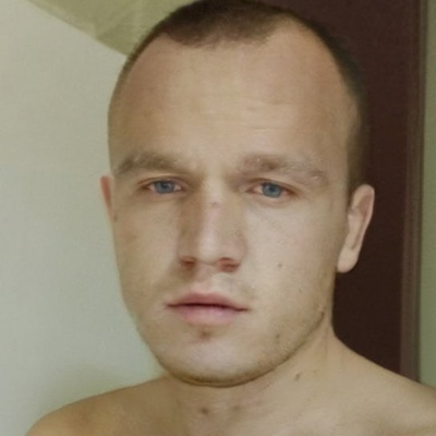 Миханя Смоляк