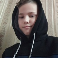 Фото профиля Максима Фёдорова