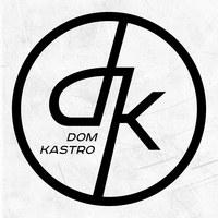 Логотип DK CLUB