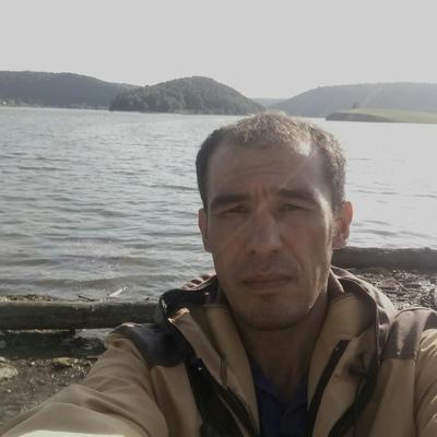 Эдуард, 35, Temyasovo