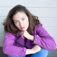 Фото профиля Таты Болотской