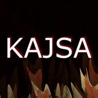 Логотип KAJSA