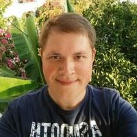 Личная фотография Александра Ботезату ВКонтакте