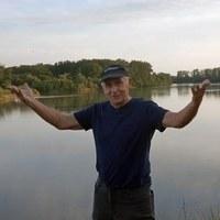 Личная фотография Владимира Волошина ВКонтакте