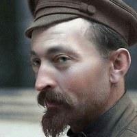 Личная фотография Ефима Еремеева
