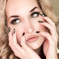Личная фотография Валерии Громовой ВКонтакте