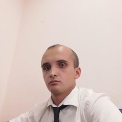 Vadim, 24, Kostanay