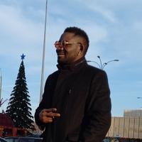 Ikechukwu Agwu