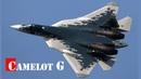 «Он развернулся на месте »: турки воочию увидели разницу между Су-35 и F-16 Camelot G видео обзор.