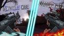 Чем отличается оружие в одиночной и сетевой игре в S.T.A.L.K.E.R.?
