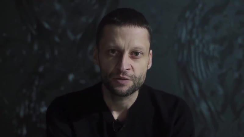 Умер онколог Андрея Павленко который с 2018 года боролся с раком желудка и вёл блог где