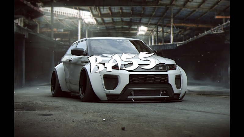 🔈BASS BOOSTED🔈 CAR MUSIC BASS MIX 2019 🔥 BEST EDM TRAP ELECTRO HOUSE 9