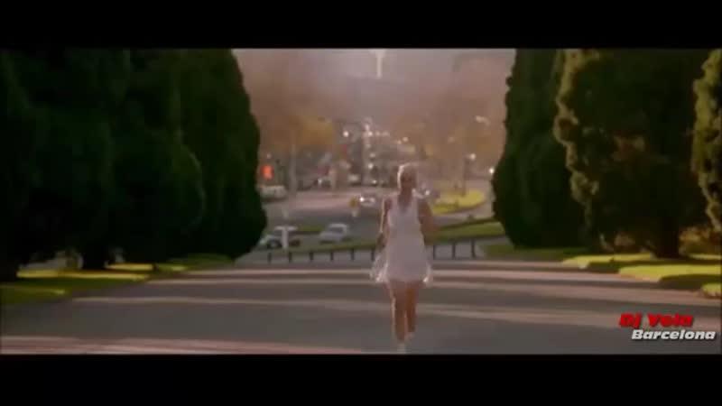 Tegan and Sara Closer Remix Italo Disco 2017