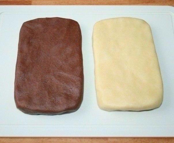 Французское печенье Сабле Очень вкусное французское печенье из самых обычных ингредиентов. Название печенья «Сабле» в переводе с французского означает «песок». Особенность этого печенья