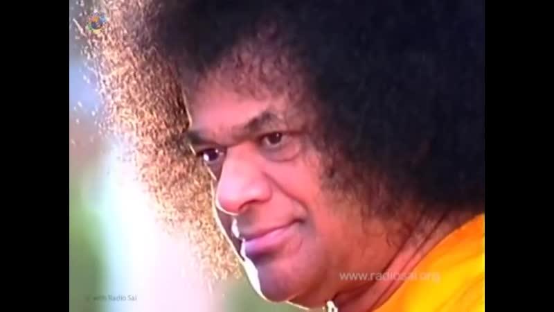 137 - Sai Prem De Shanti De Anand De _ Radio Sai Bhajans