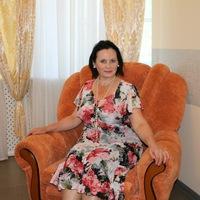 Аватар Ирина Гикаева