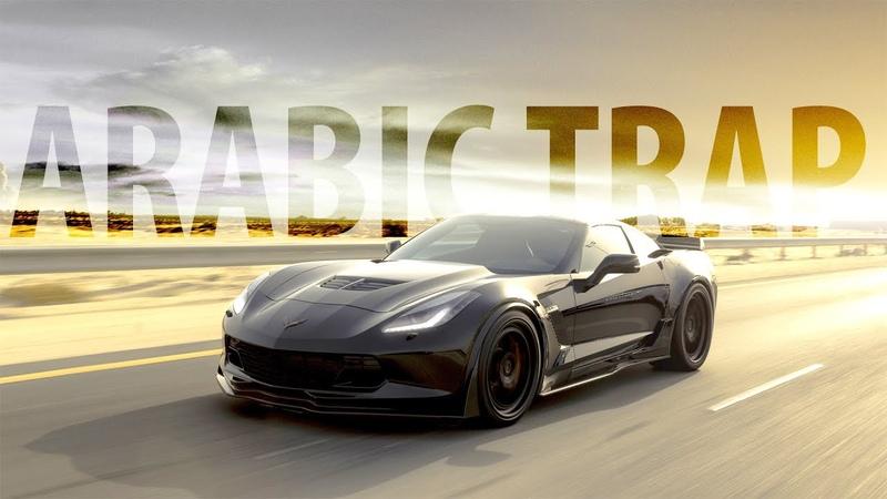 Dubai Car Music Mix 2020