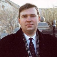 Сергей Буянкин