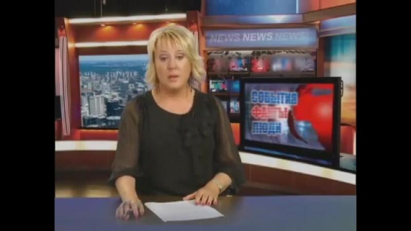 Полиция Канады обнаружила плантацию конопли