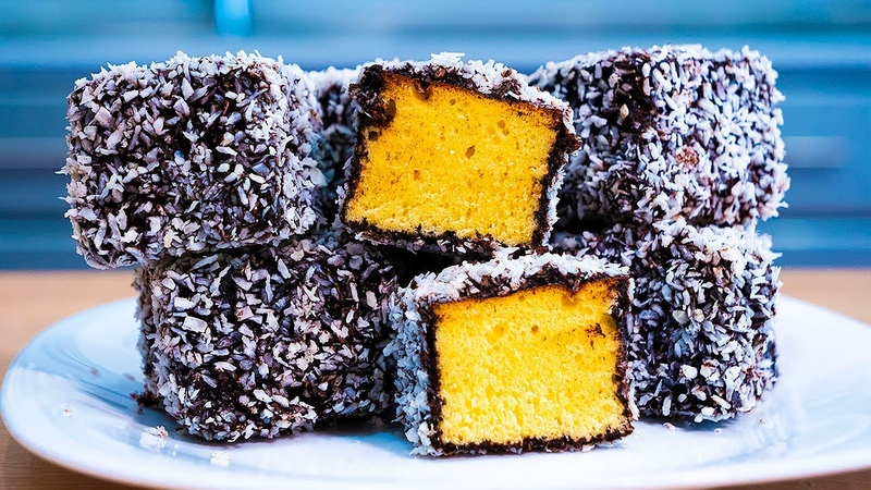 За 5 минут СЪЕЛИ ВСЁ Готовлю СНОВА и СНОВА Вкуснейшее пирожное