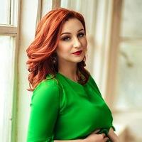 Елена Павлова