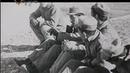 Мусульманский Батальон 154 ооСпН ГРУ