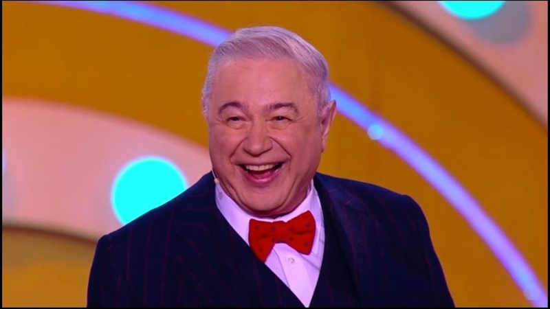 Петросян Шоу 29 й выпуск 2019