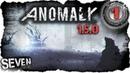 S T A L K E R Anomaly 1 5 0 ☢ Живая легенда 1