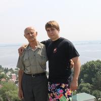 Ильин Николай