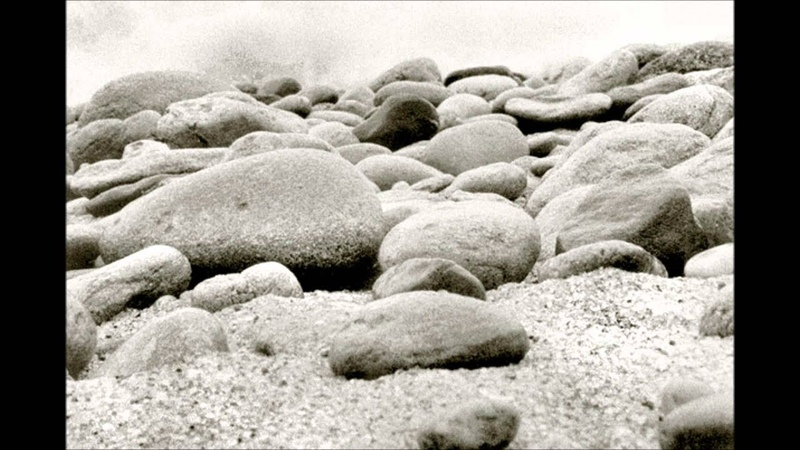 PONTO DE XANGÔ- Pedras em meu caminho