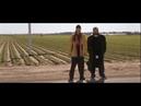 Jay and Silent Bob Strike Back (2001) - автостоп
