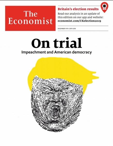 The Economist - December 14  2019 UserUpload