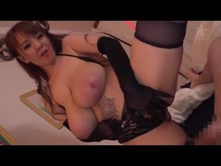 Hitomi (Hitomi Tanaka) - I Summoned A Succubus And Then She Poss