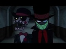 Villainous Злыдни | Ночи страха(Все части на русском) Desafío Black Hat TMTV: Noches de Miedo