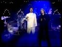 Karel Gott a Ladislav Křížek - Panis angelicus